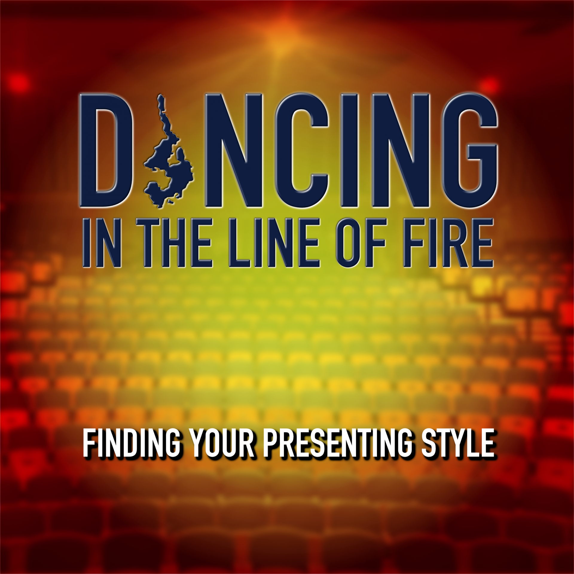 Dancing in the Line of Fire