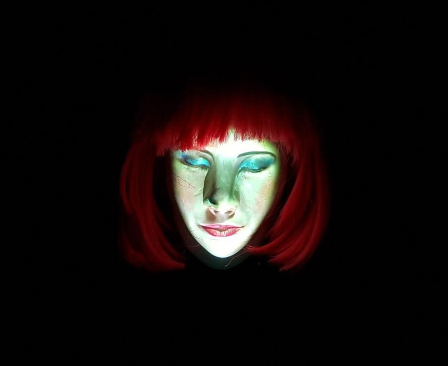'The Cassandra Complex' reproduced by kind permission of Jen Allanson
